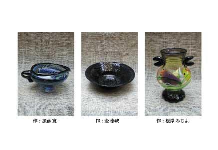 20110716154715photo-020602